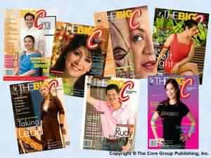 big-c-magazine
