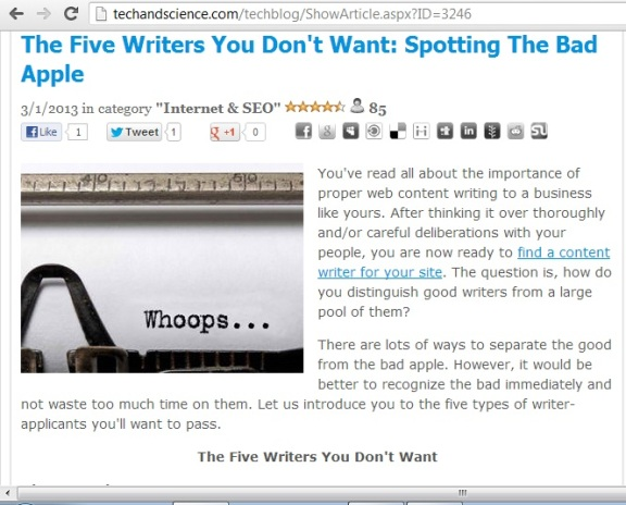 how-to-spot-a-bad-writer