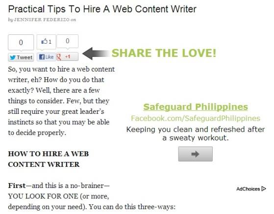 Cheapest essay writer philippines