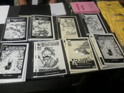 ikos-komiks-comics