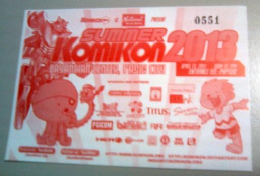 summer-komikon-ticket