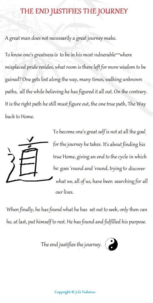 end-justifies-journey