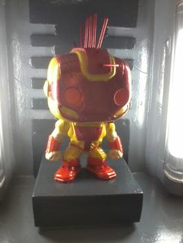 kapitan-tog-armor