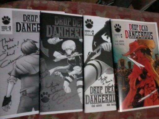 drop-dead-dangerous