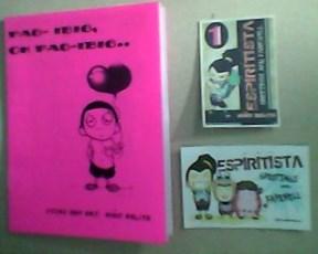 espiritista-souvenirs