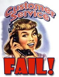 epic-fail-service
