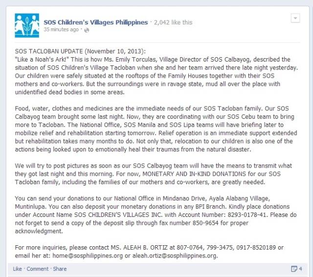 sos-tacloban-help