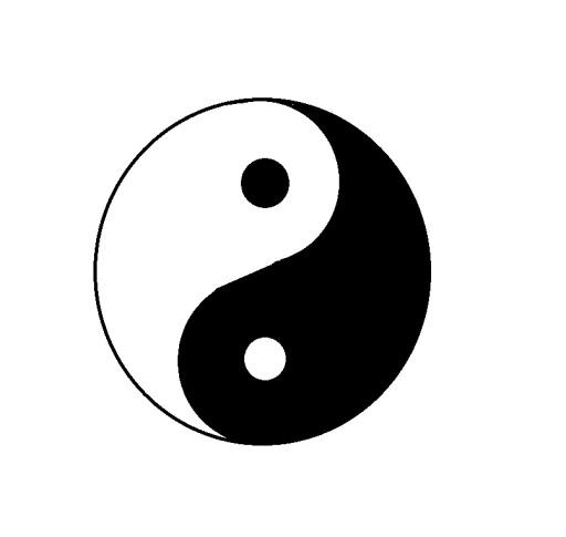 yin-yang-cycle