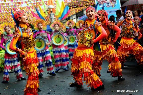 dance-coco-festival-san-pablo