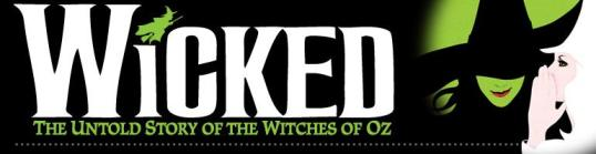 wicked-the-musical-banner