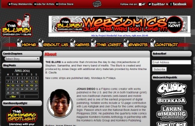 the-blurb-webcomics