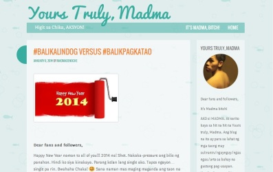 madma-blog