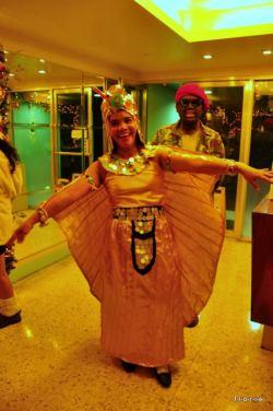 queen-cleopatra-egypt