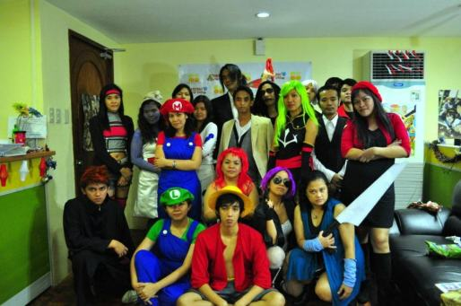 cosplay-group-pic2