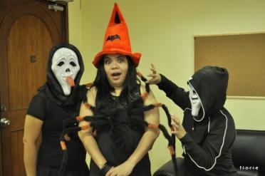 halloween-2011-costumes