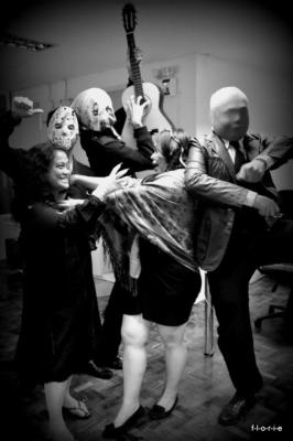 wacky-halloween-monsters