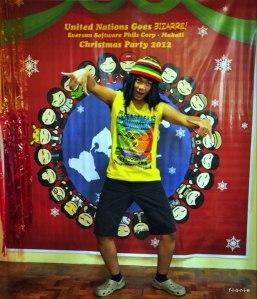 rasta-man-jamaica