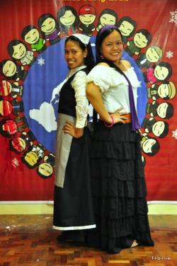 maid-gypsy