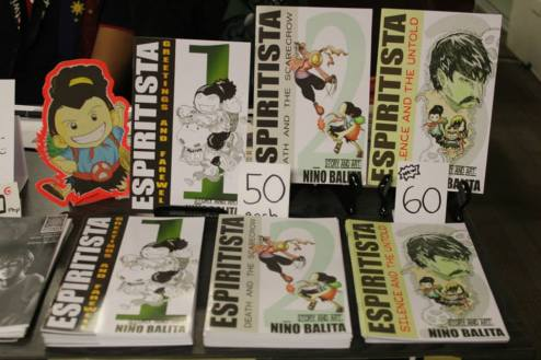 espiritista-comics
