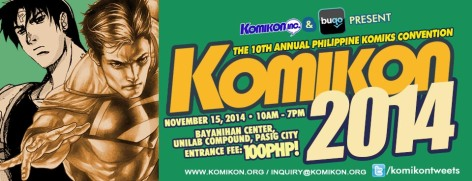 komikon-official-event-cover-photo