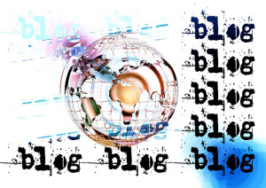 Blog Sphere