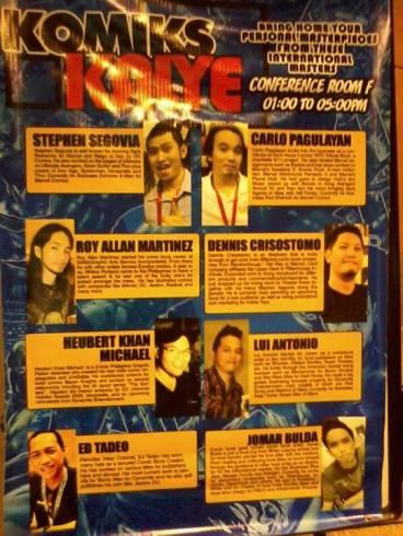 international-Filipino-artists