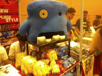 plushies-for-sale
