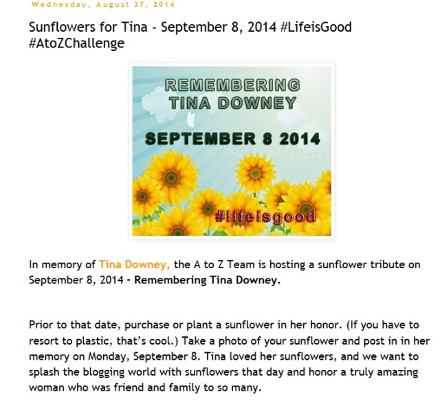 tina-tribute-sunflowers
