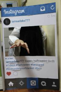 instagram-sadako