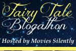 fairy-tale-blogathon-forbidden-fruit - Copy