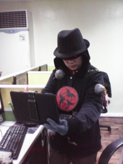 hacker-at-work