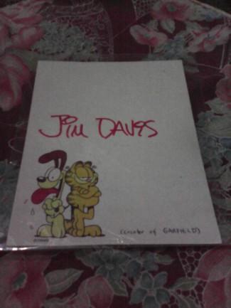 jim-davis-autograph