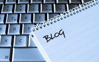 web-content-blogger