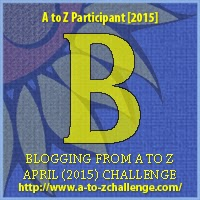 B of A-to-Z
