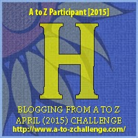 H of A to Z