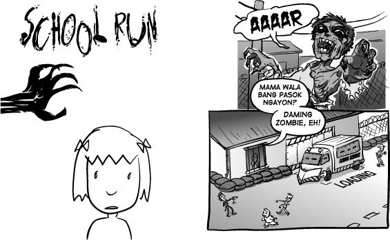 school-run-sample-drawing