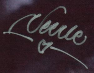 veerle-casteleyn-autograph