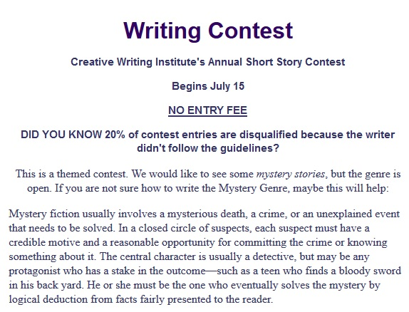 cwi-writing-contest