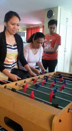 foosball-play-doubles