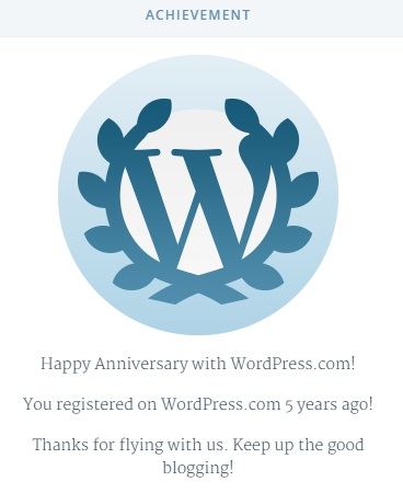 wordpress-anniversary-greeting
