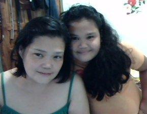 gi-sister-and-niece