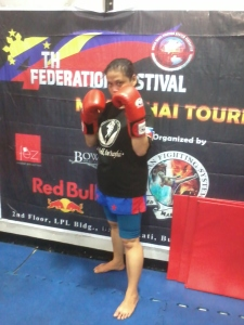 learn-muay-thai