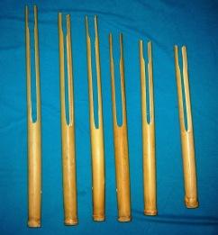 bamboo-buzzer