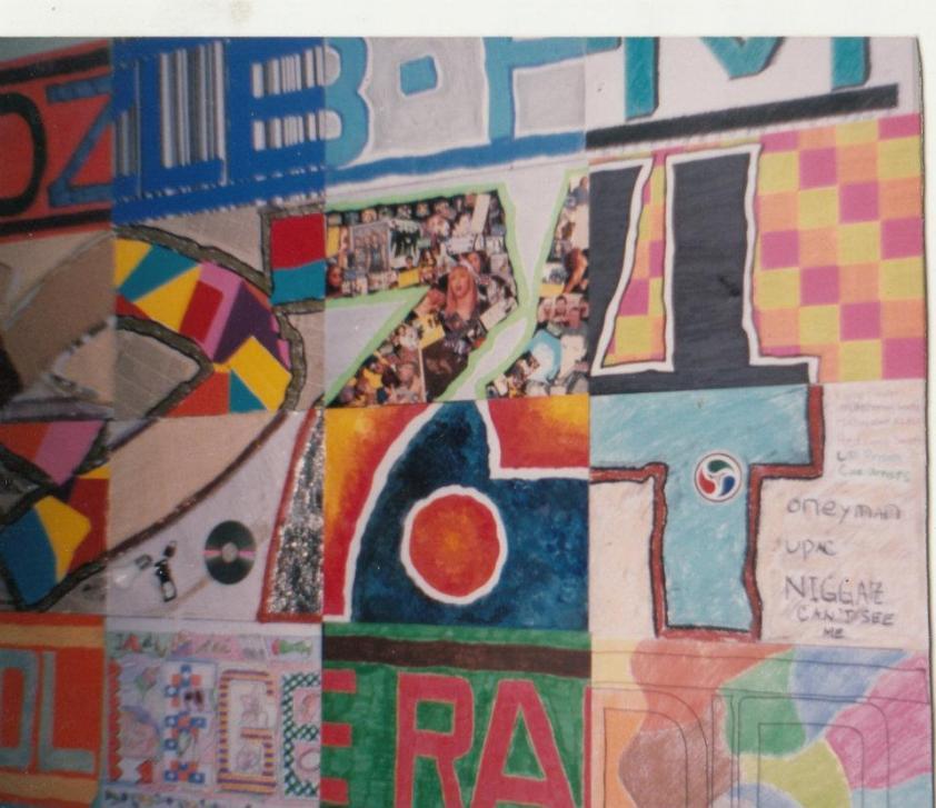 dzlb-mural-art