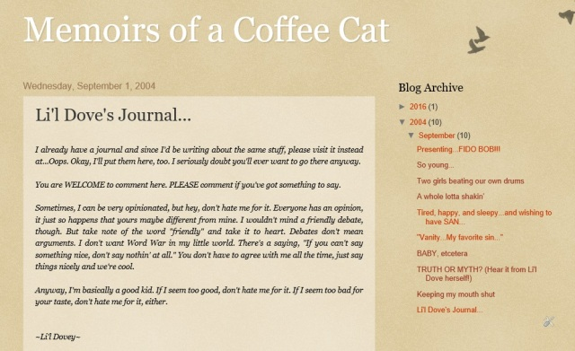 memoirs-coffee-cat