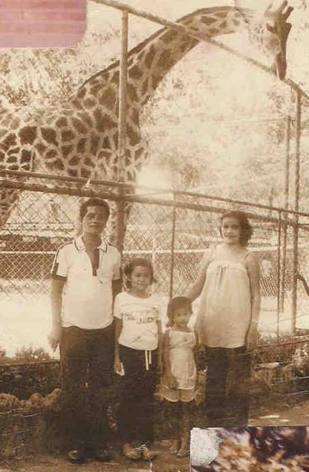 my-family-at-the-zoo