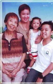 hannas-family