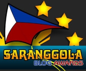 saranggola-blog-awards-8