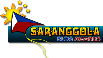 saranggola-blog-awards