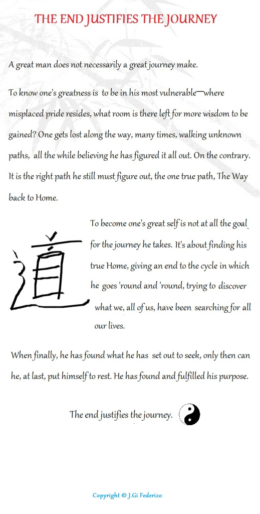 the-way-of-the-TAO